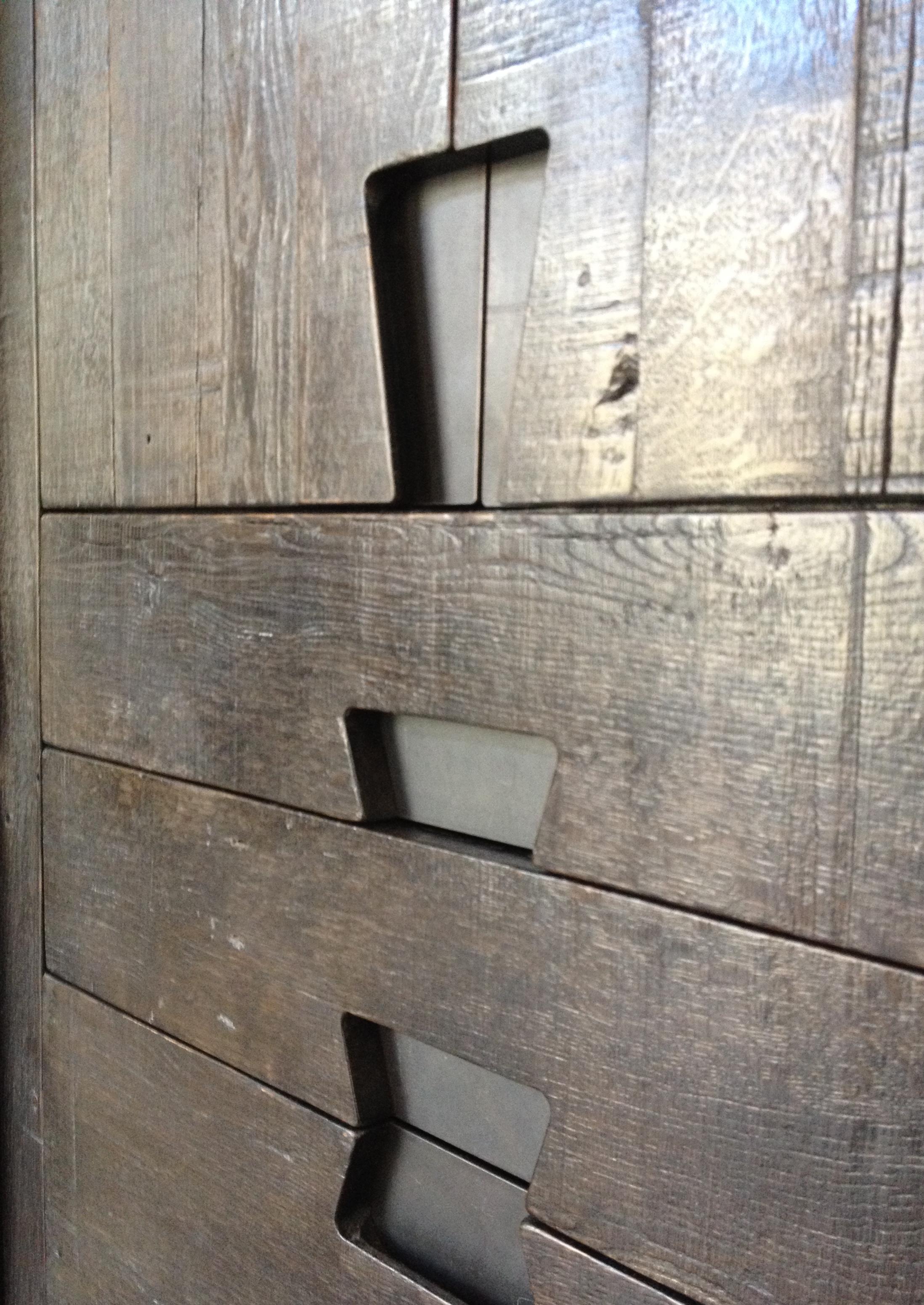 ben-riddering-kitchen-cabinets
