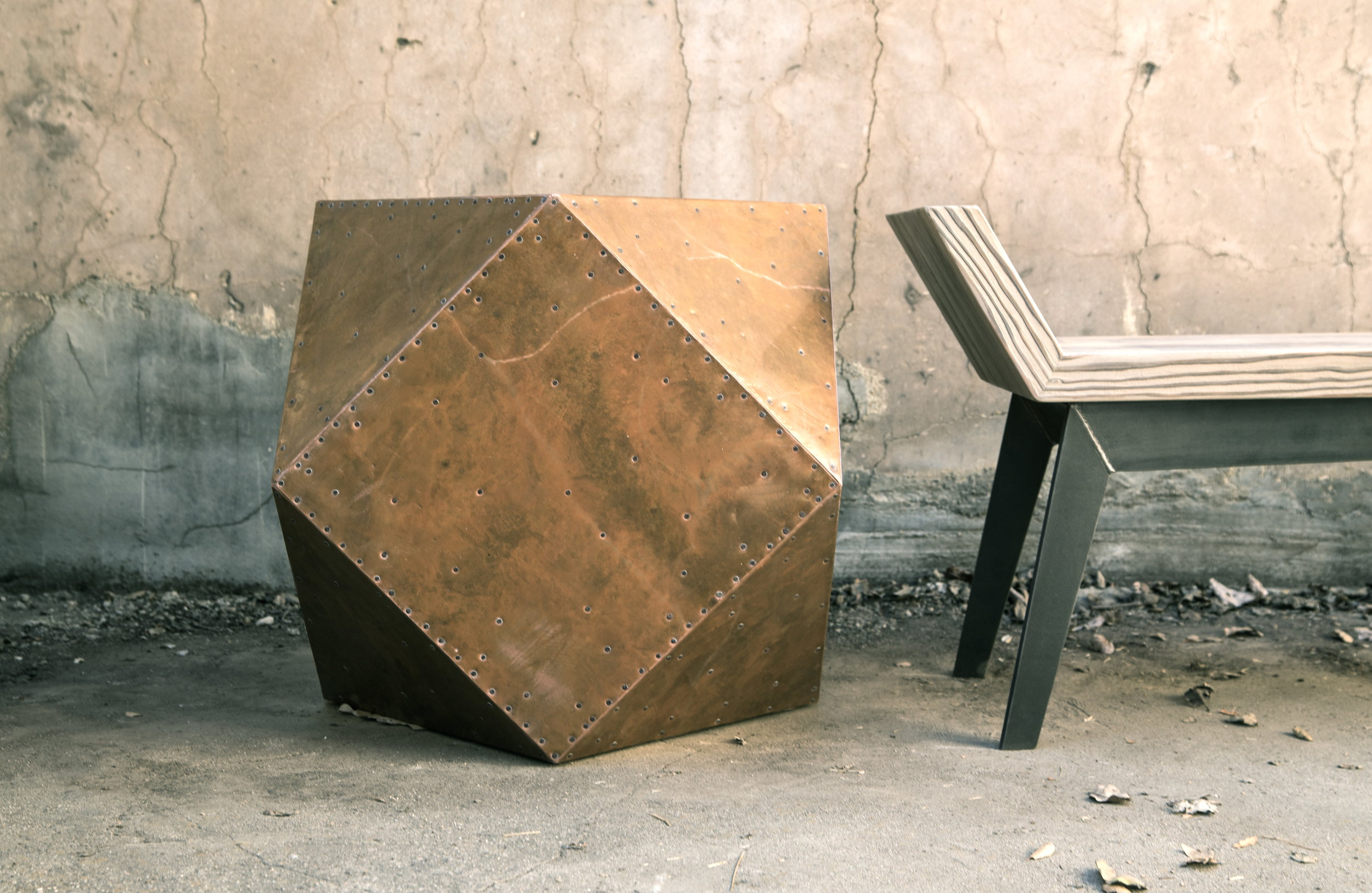 ben-riddering-cubodron-collection