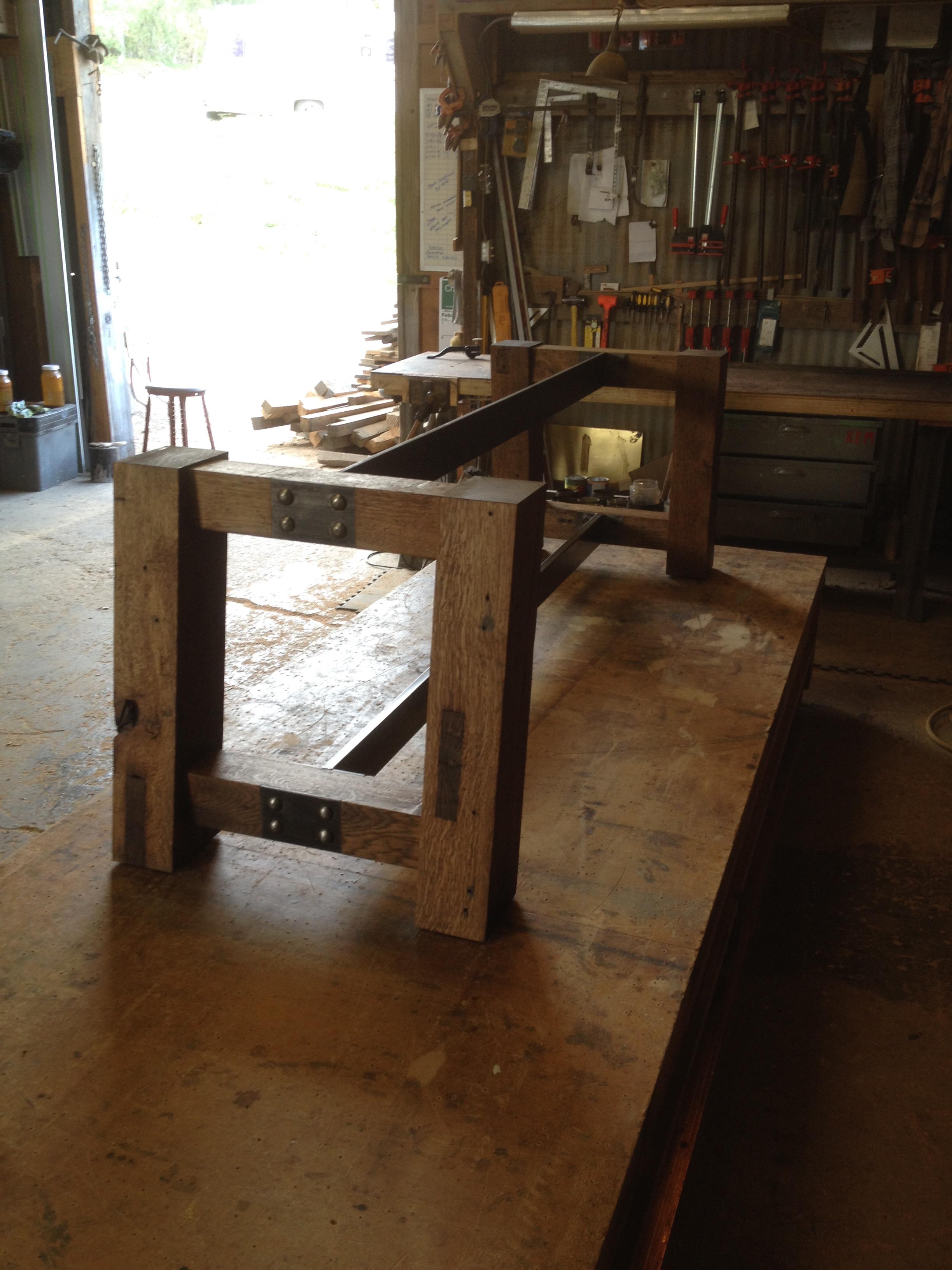 ben-riddering-farmhouse-table