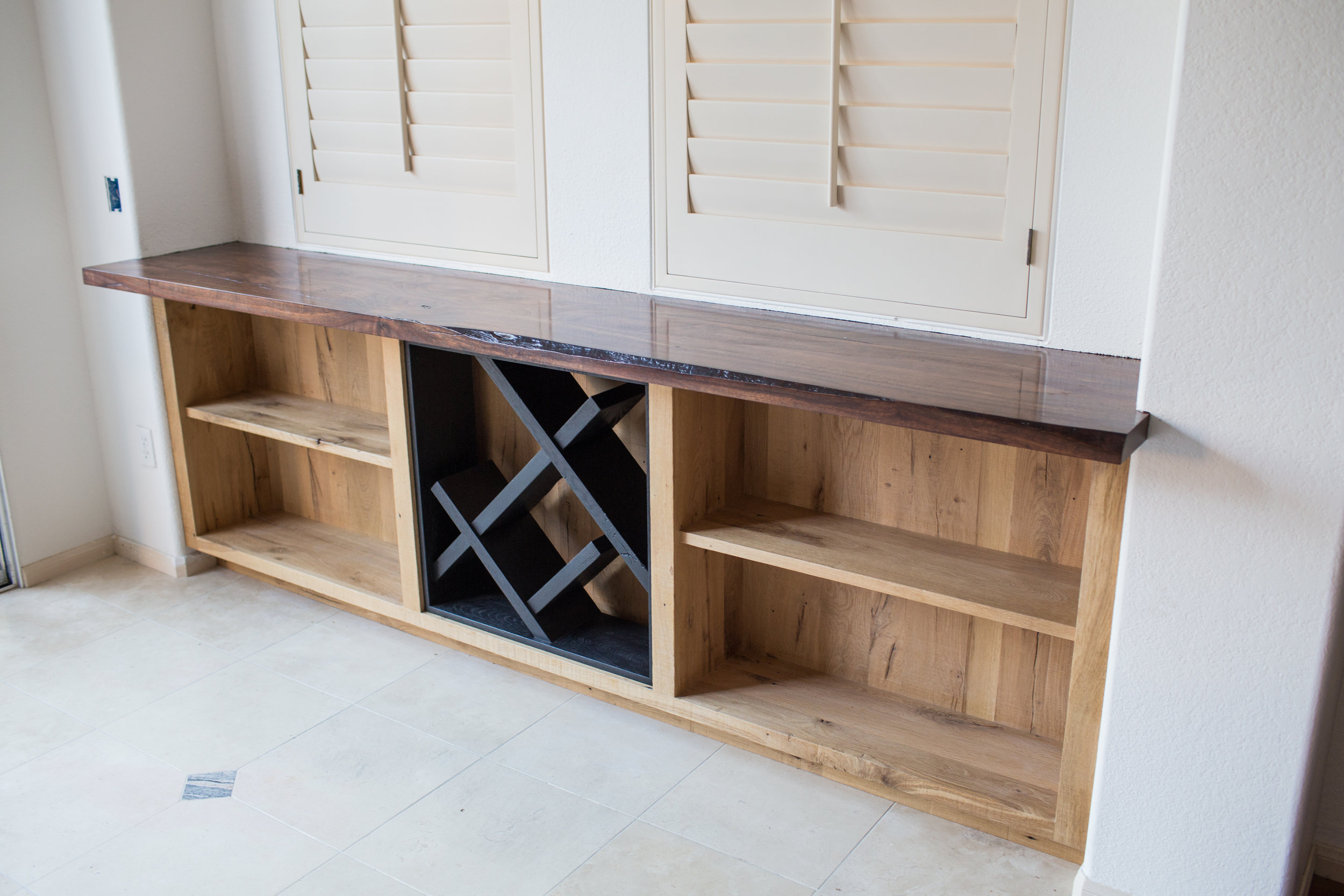 ben-riddering-custom-kitchen