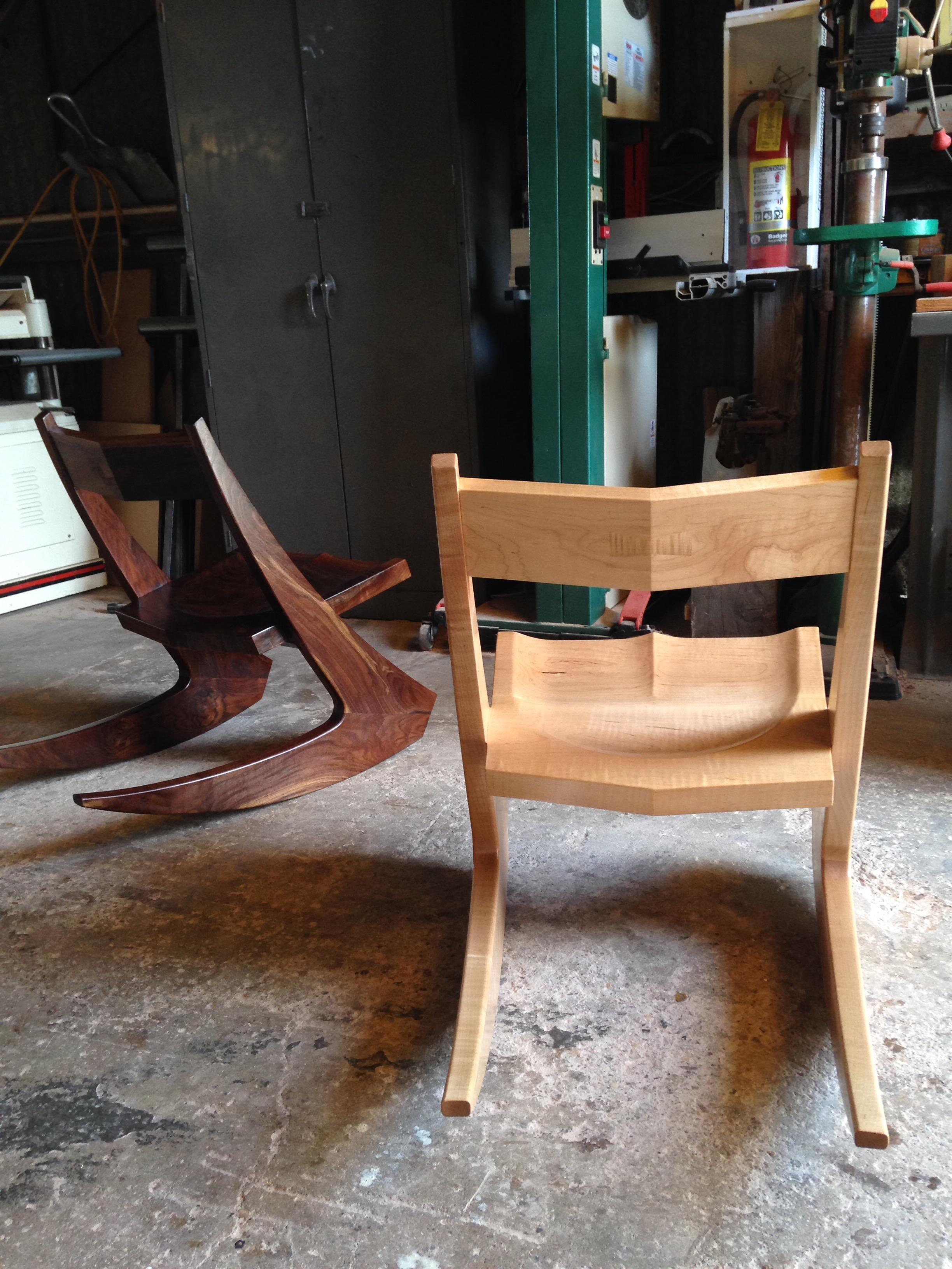ben-riddering-chair