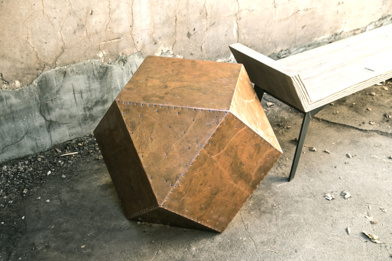 ben-riddering-cudodron-side-table