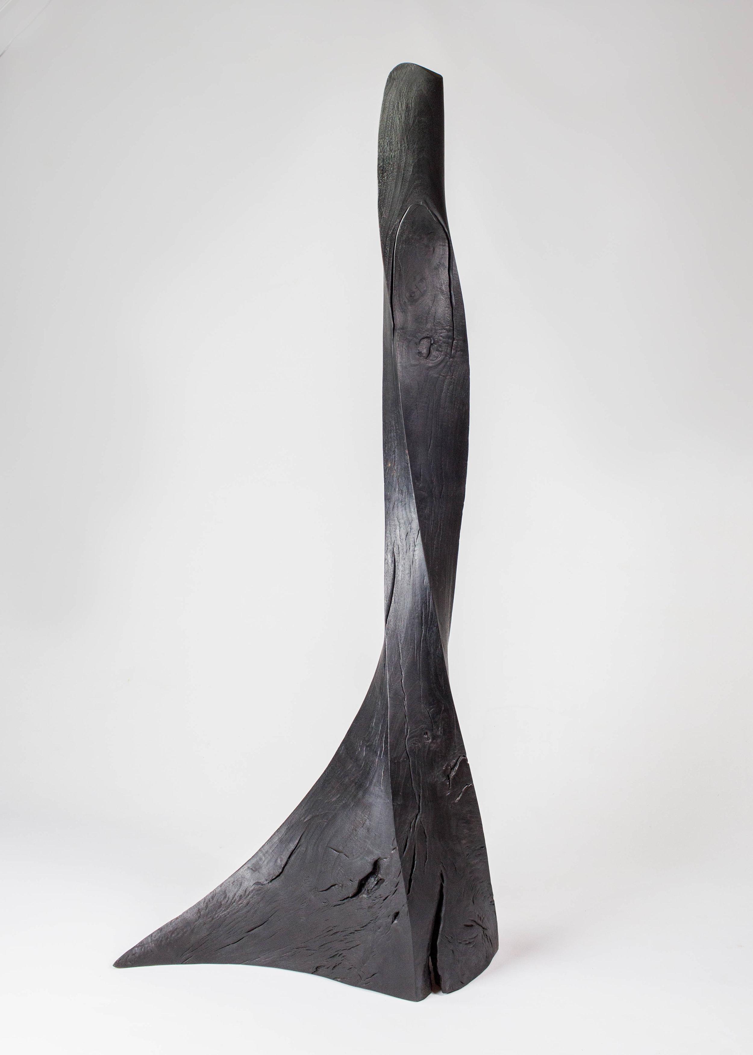ben-riddering-twisted-wood-sculpture