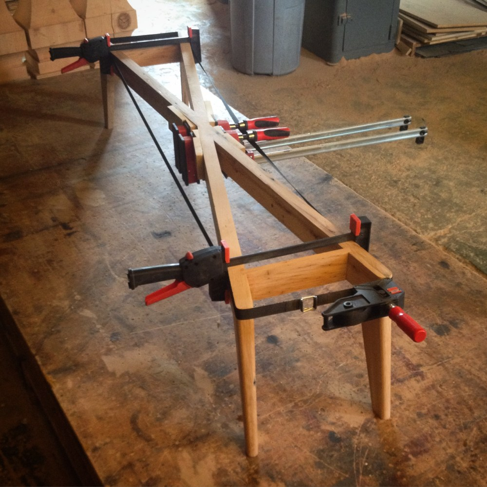 ben-riddering-custom-half-moon-bench