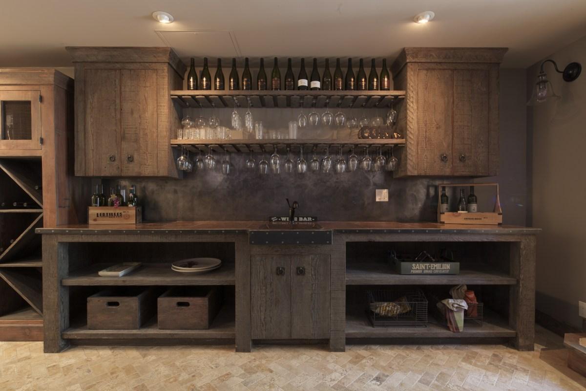 ben-riddering-wine-makers-cellar-2.jpg