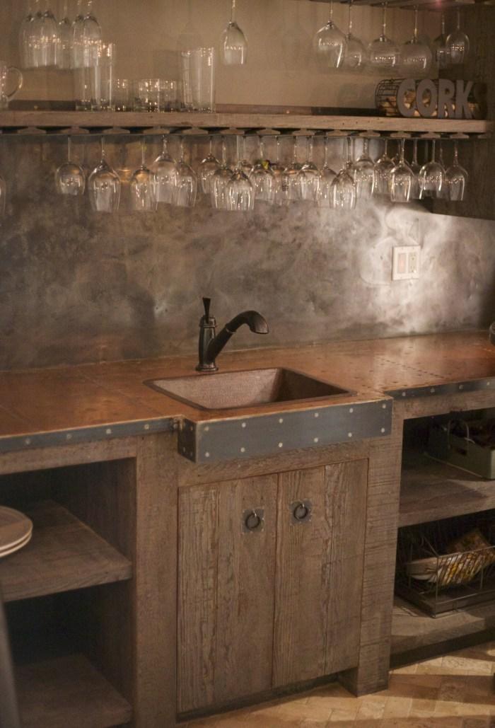ben-riddering-wine-makers-cellar