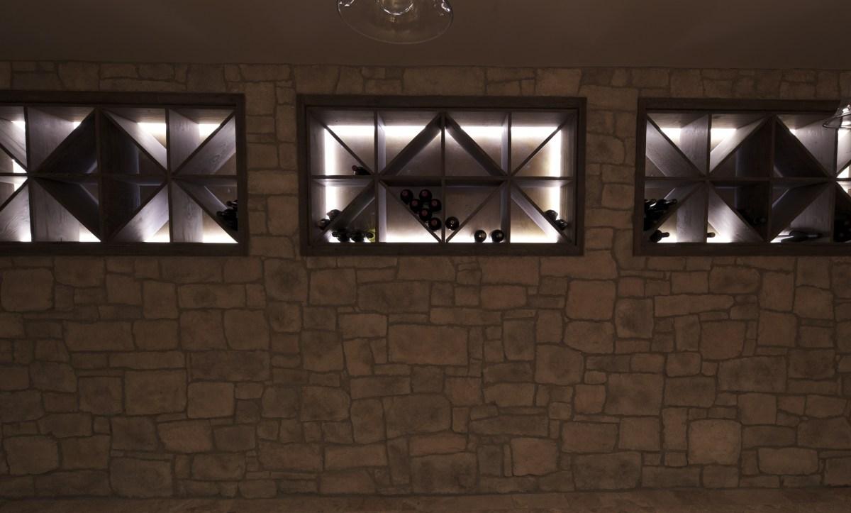 ben-riddering-wine-makers-cellar-3.jpg