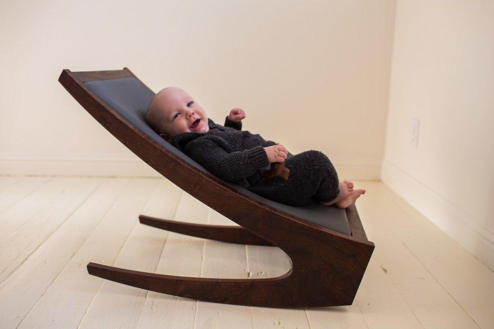ben-riddering-baby-hairpin-rocker