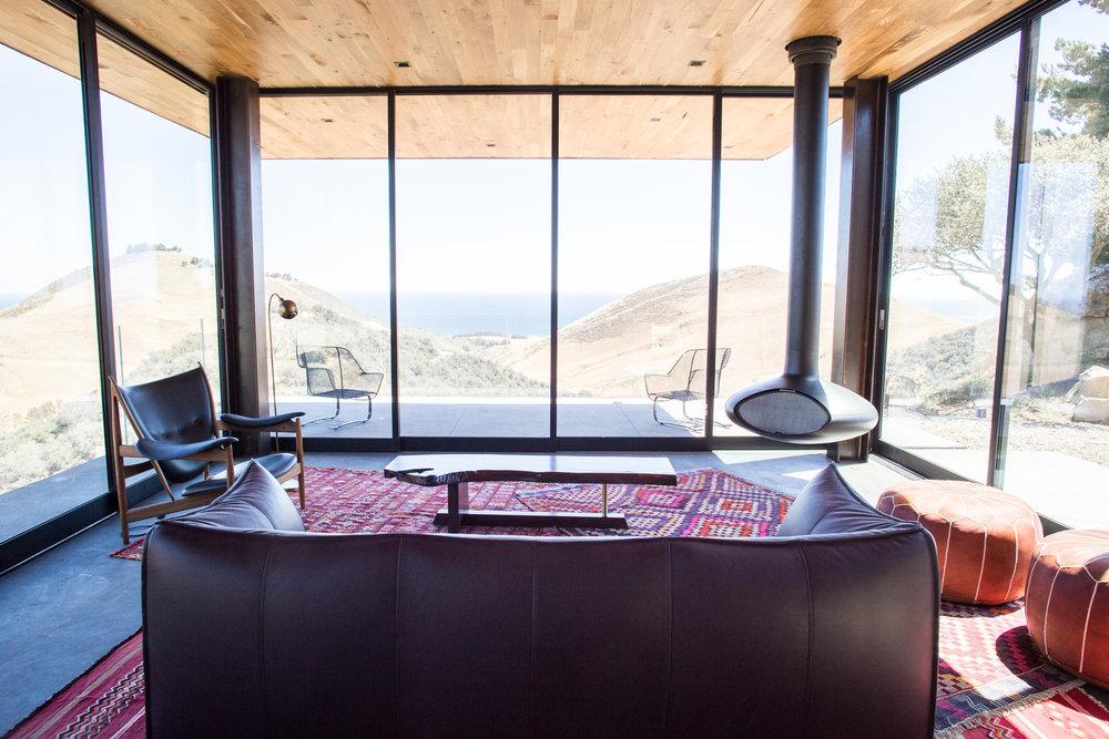 ben-riddering-coffee-table