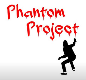 ben-riddering-phantom-project.jpg