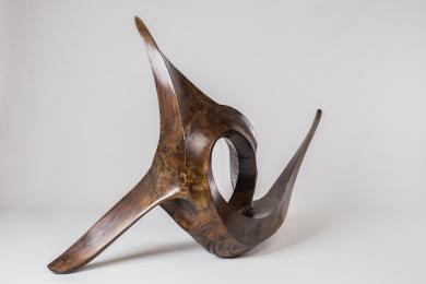 ben-riddering-sculpture-4.jpg