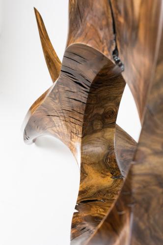 ben-riddering-sculpture-6.jpg