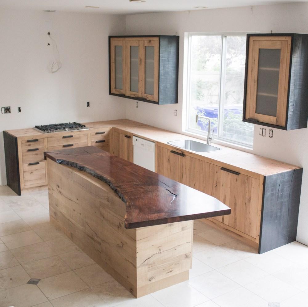 ben-riddering-custom-kitchen-1.jpg