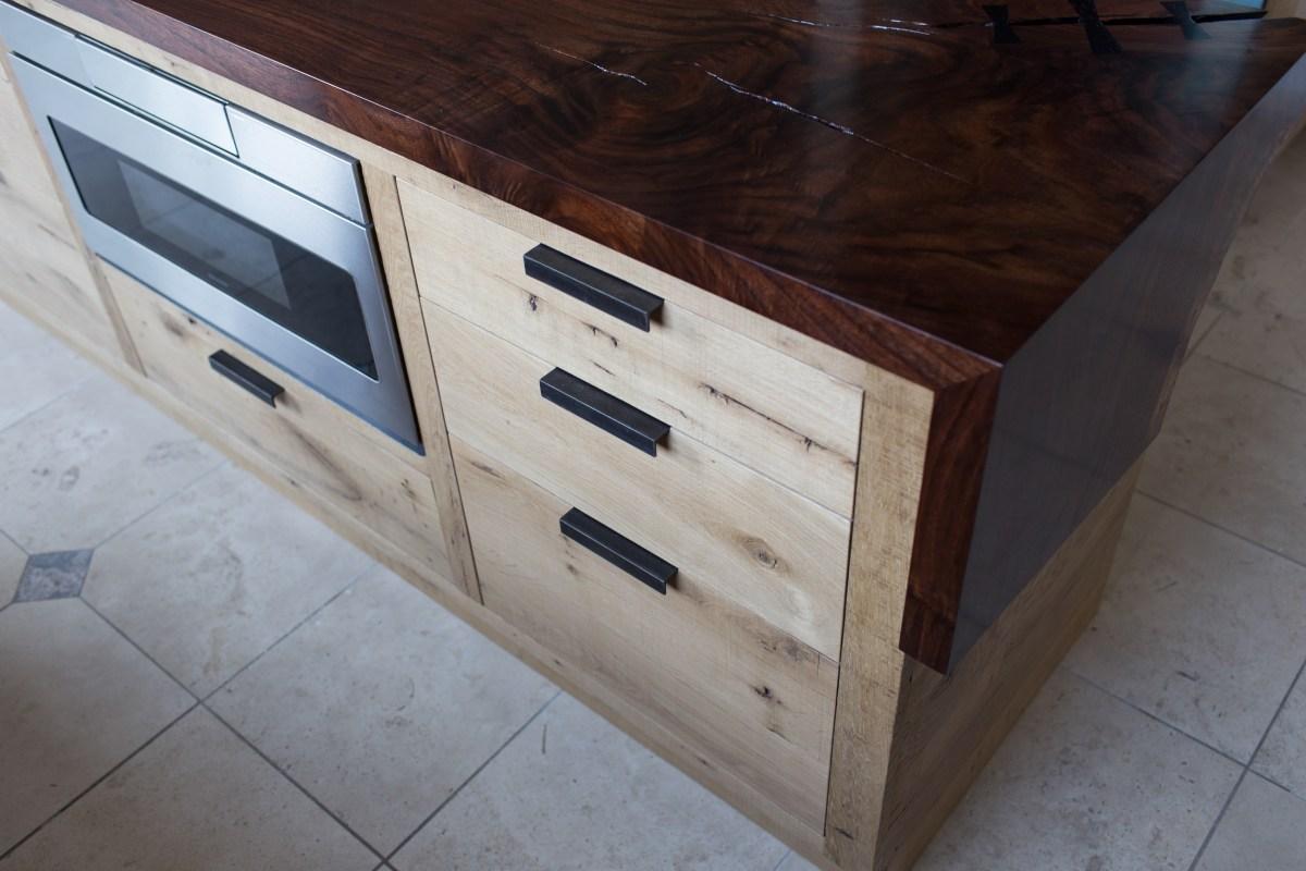 ben-riddering-custom-kitchen-9.jpg