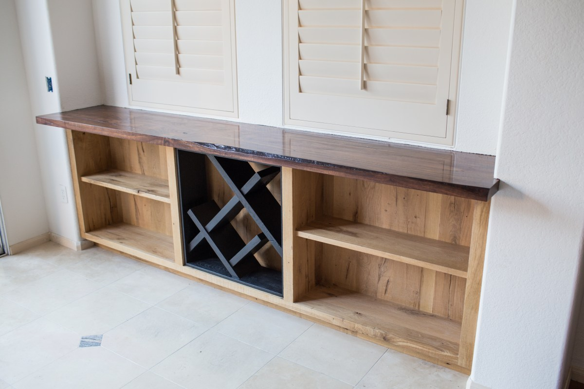 ben-riddering-custom-kitchen-5.jpg