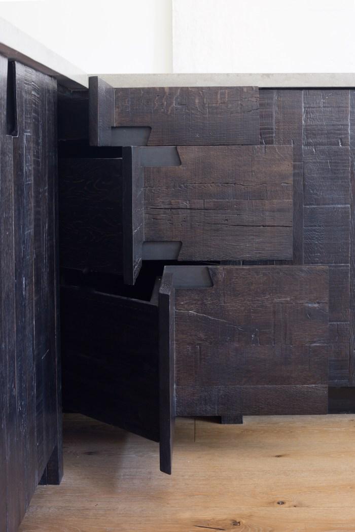 ben-riddering-modern-rustic-kitchen-5.jpg