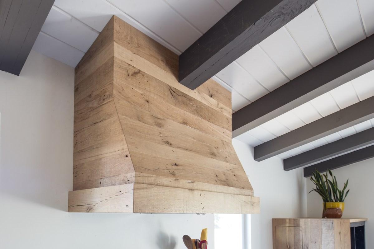 ben-riddering-modern-rustic-kitchen-9.jpg