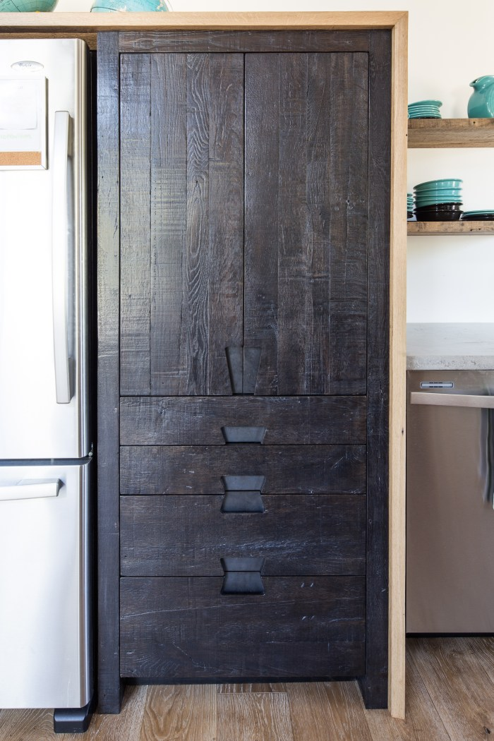 ben-riddering-modern-rustic-kitchen-11.jpg