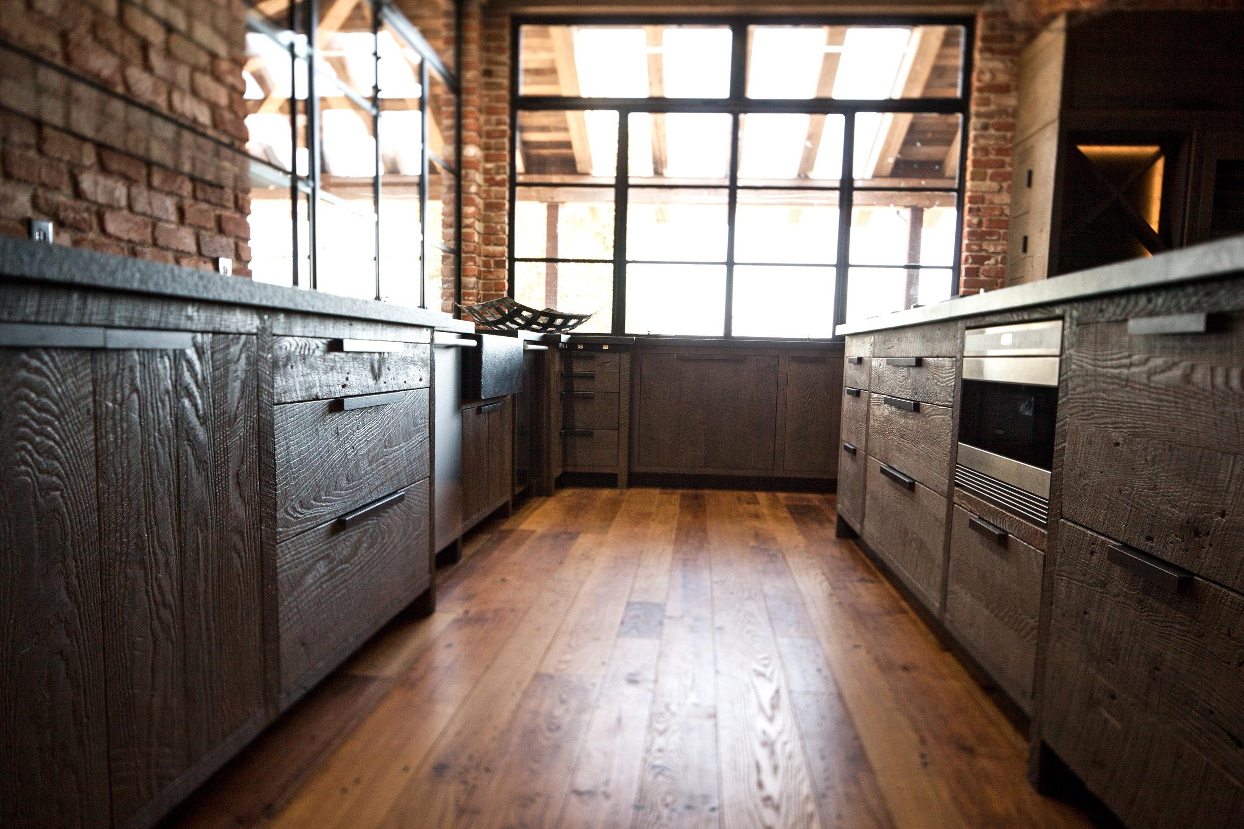 ben-riddering-rustic-modern-kitchen-1.jpg