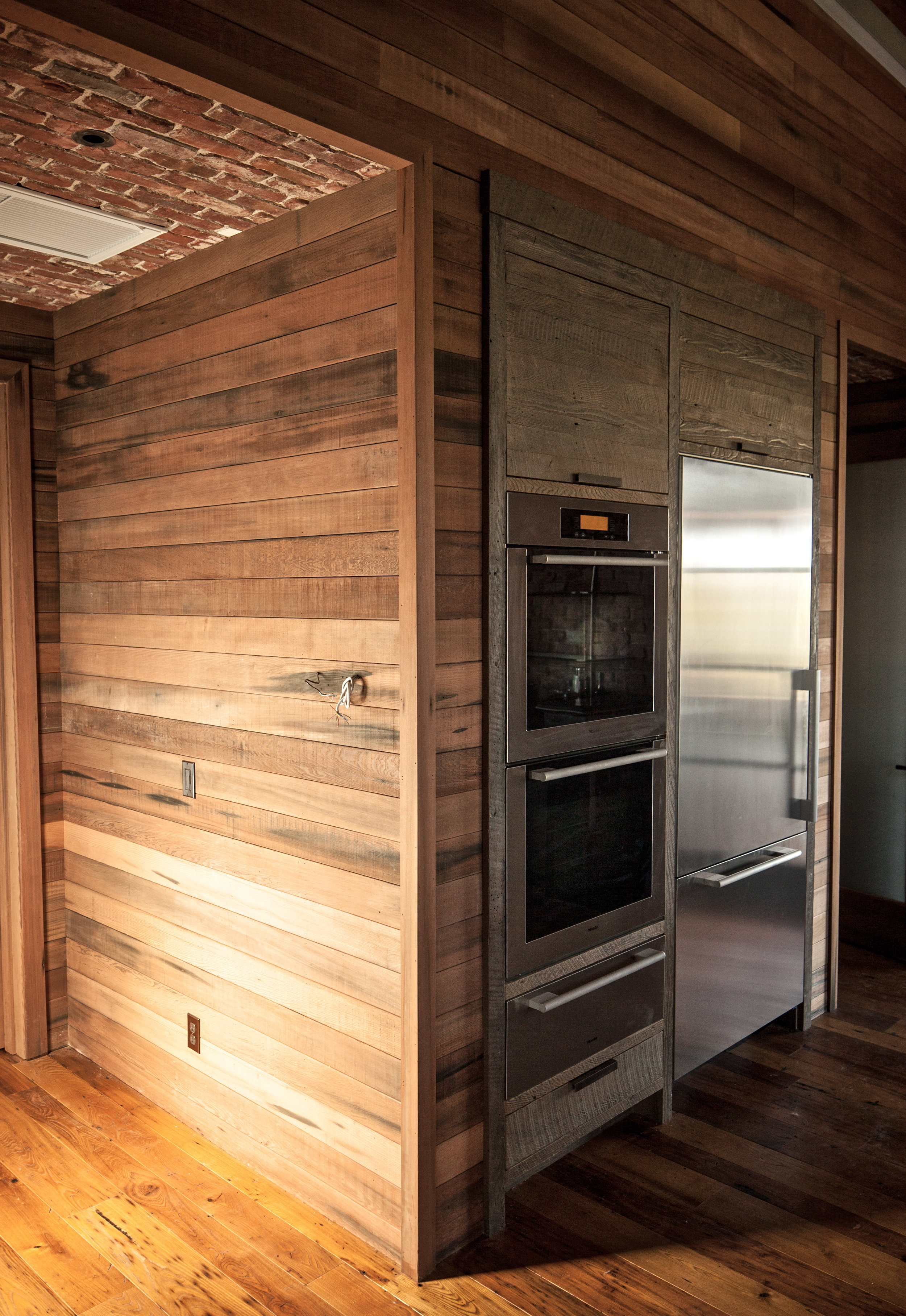 ben-riddering-rustic-modern-kitchen-9.jpg