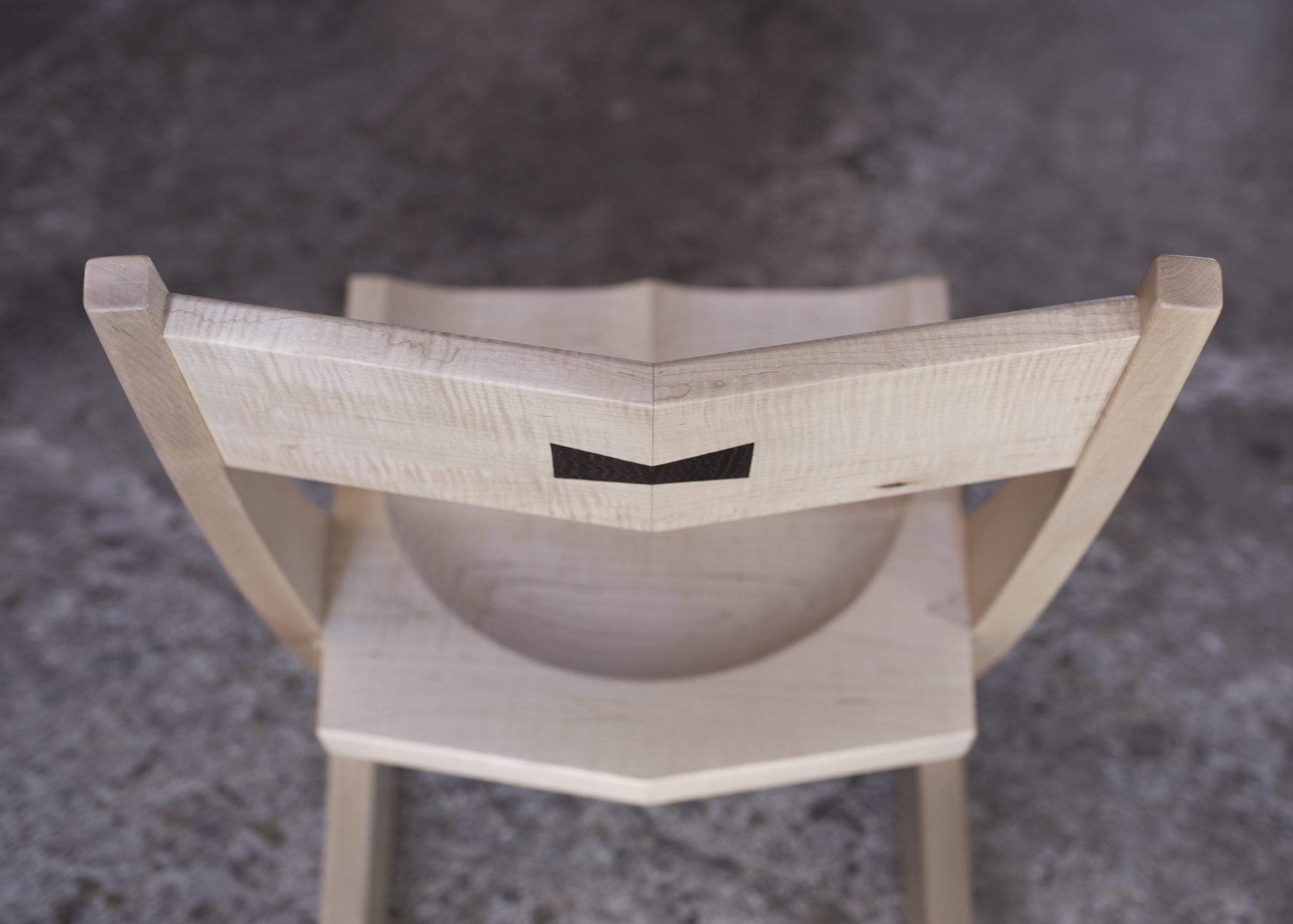 hairpin_rocking_chair