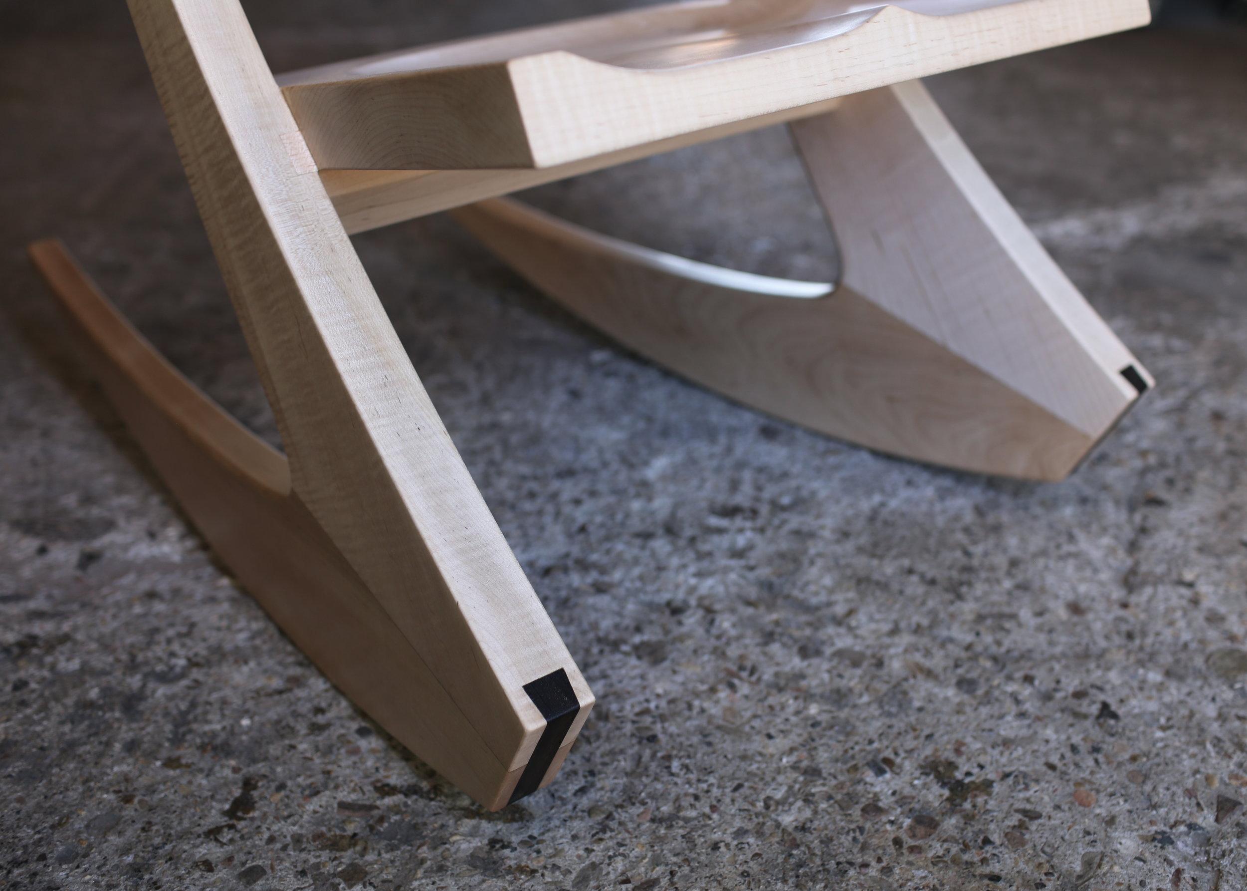 hairpin_rocking_chair_sliding_dovetail