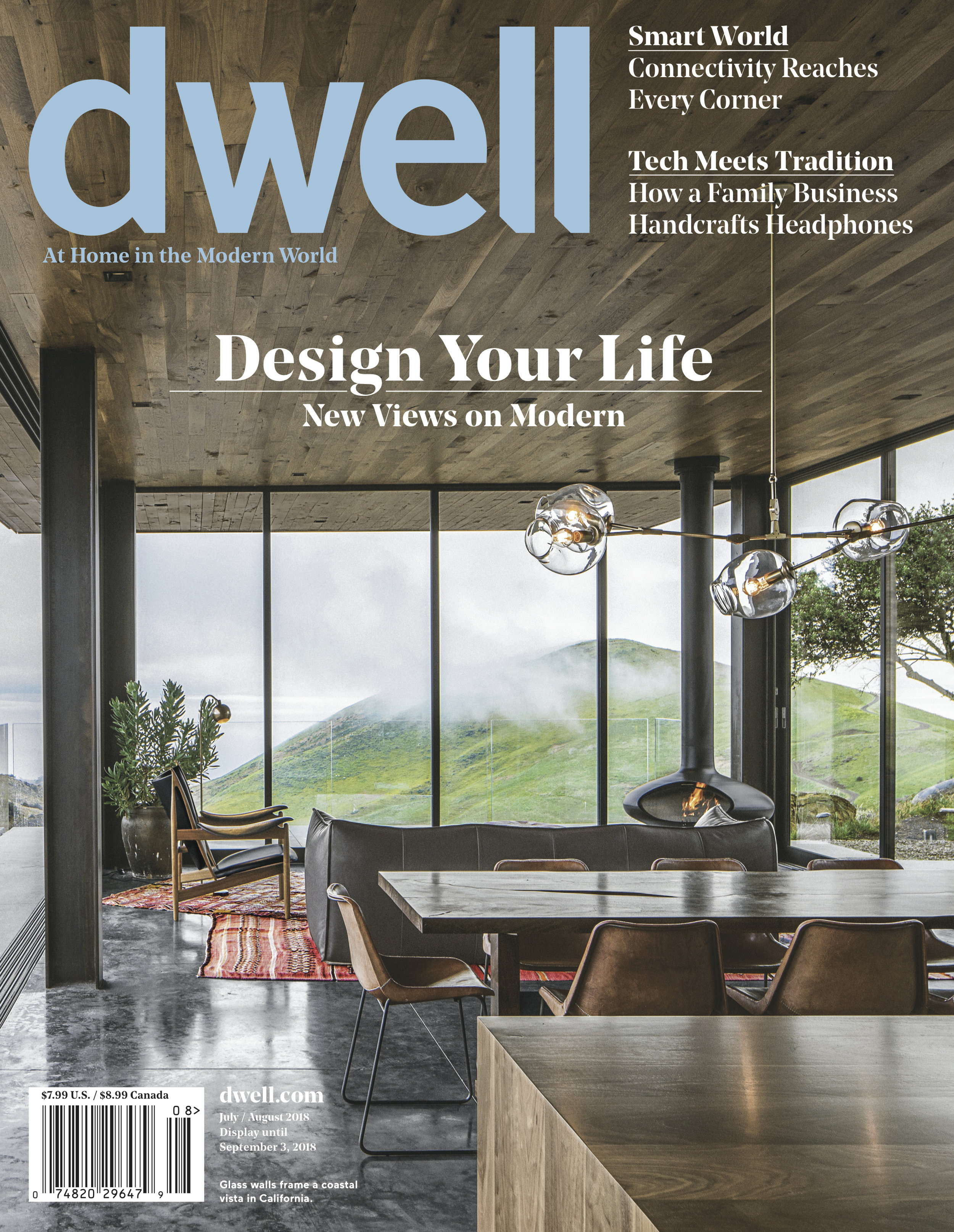 dwell-magazine-cover-ben-riddering-modern-table-live-edge-furniture