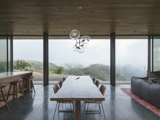 ben-riddering-san-andreas-modern-live-edge-table-furniture