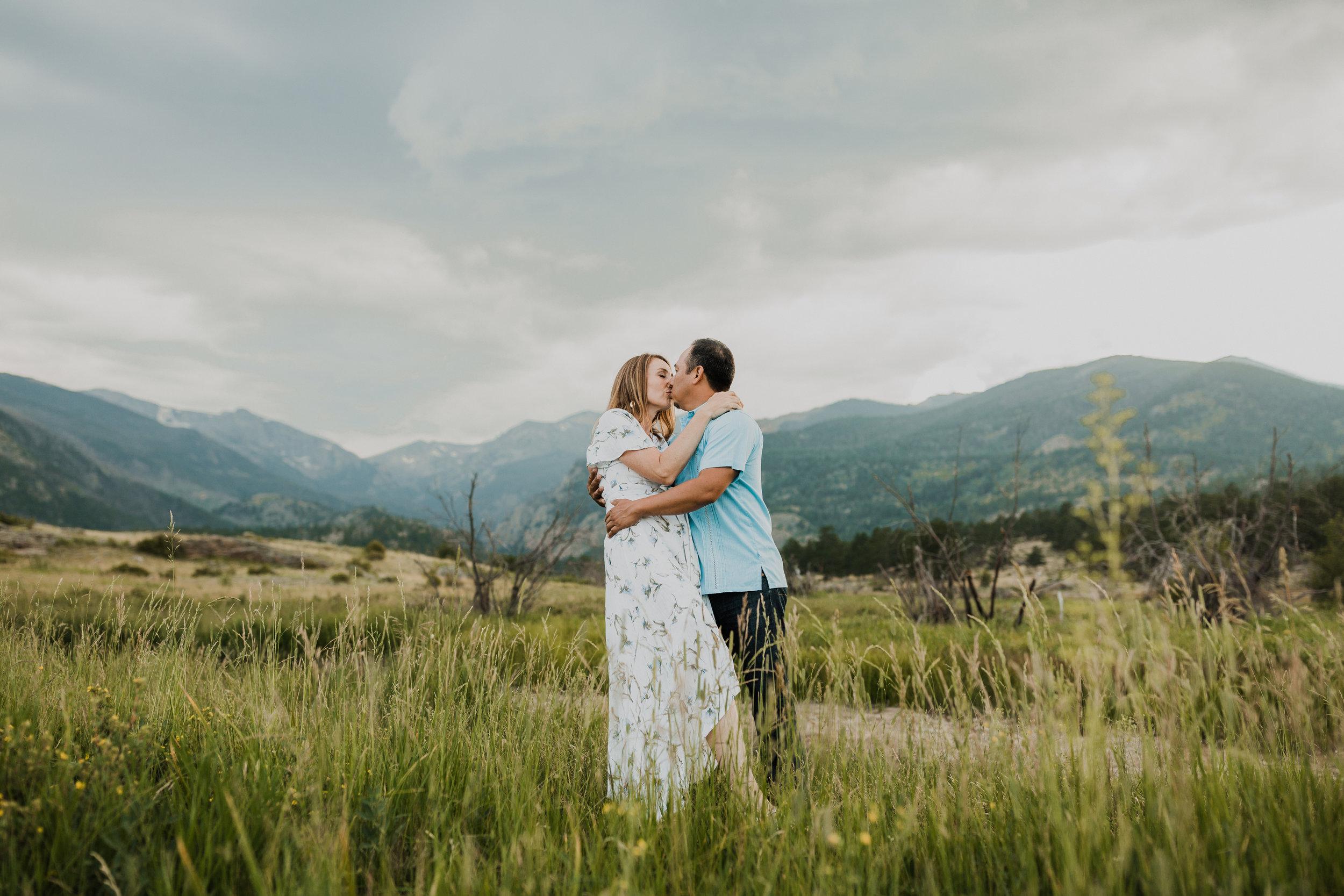 Denver Colorado Estes Park Engagement-3704.jpg