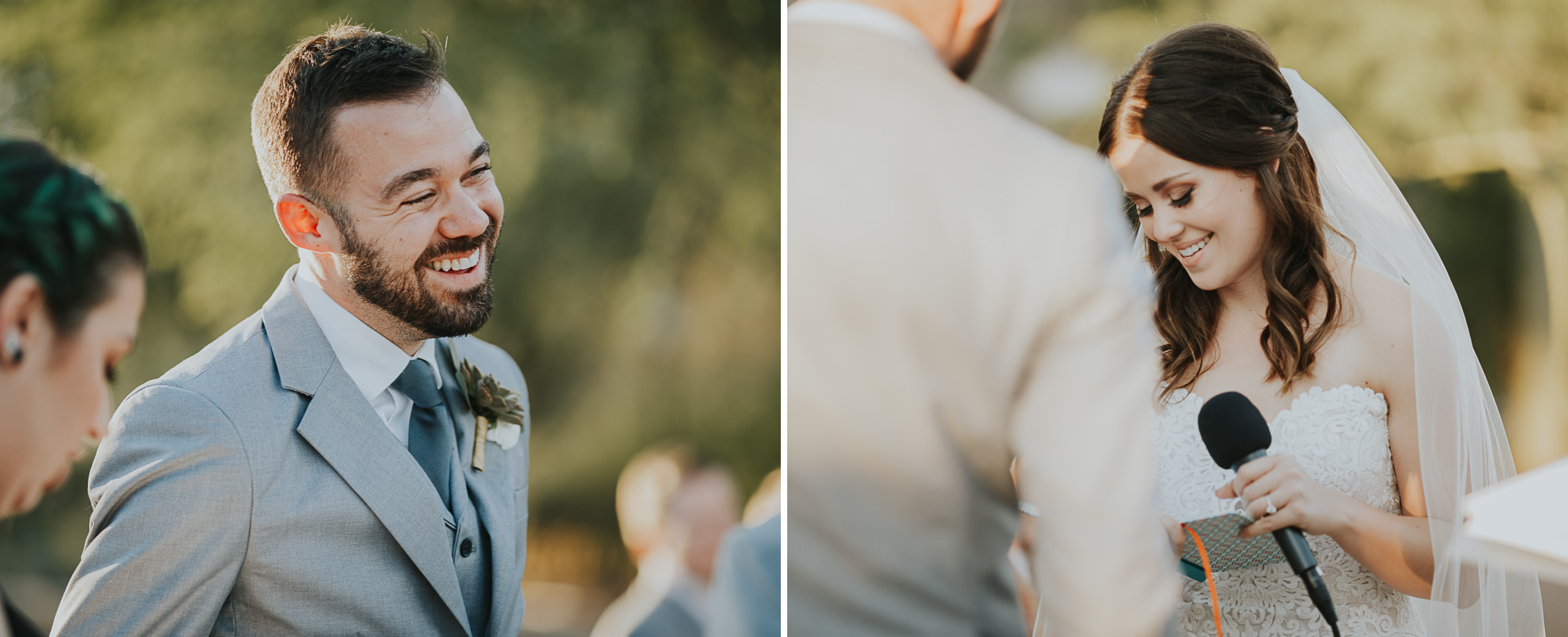 Desert Botanical Garden Wedding Denver Wedding Photographer Elopements 5
