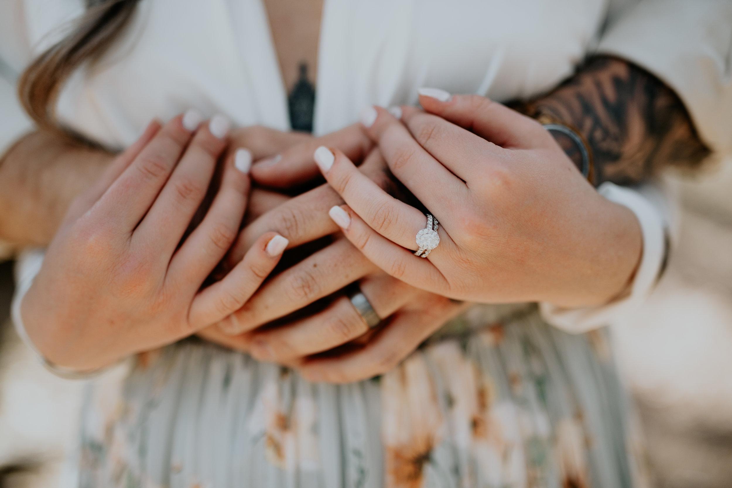 Denver Colorado Engagement Photographer Colorado wedding elopement photographer 19.jpg