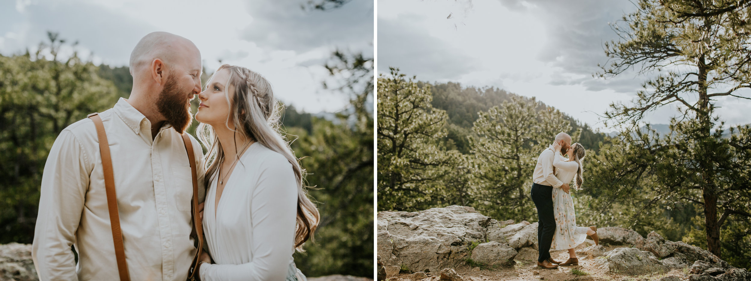 Lookout mountain engagement session denver colorado photographer 5.jpg