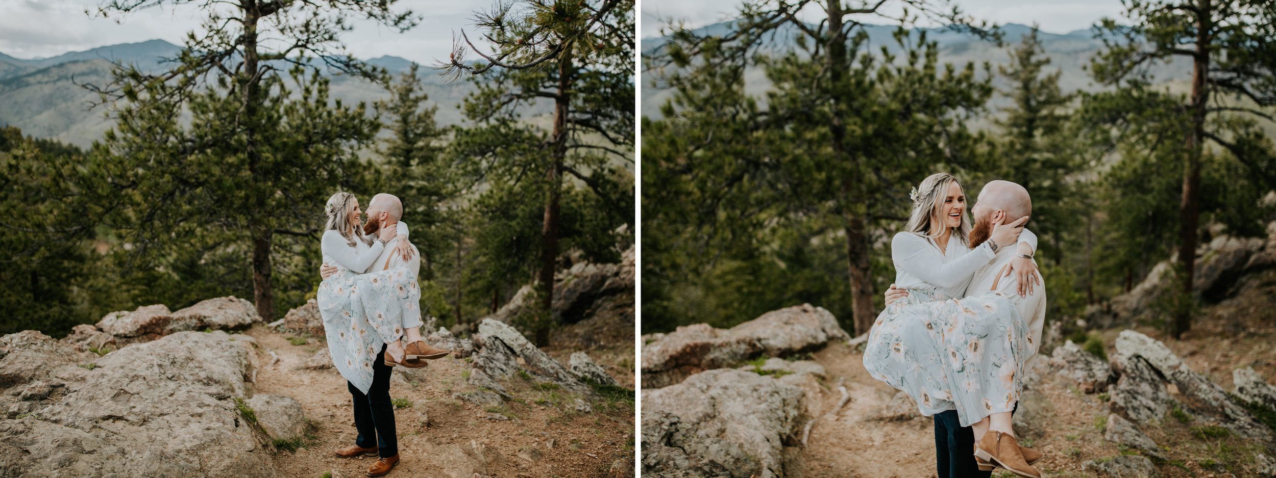 Lookout mountain engagement session denver colorado photographer 6.jpg