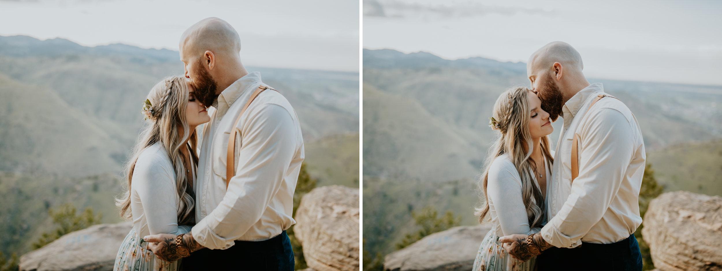Lookout mountain engagement session denver colorado photographer 14.jpg