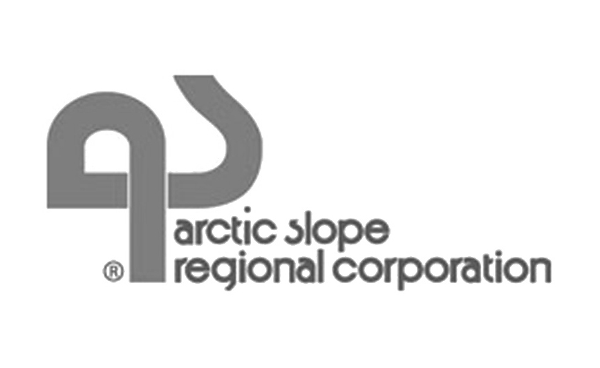 ASRC_Logo_bw.jpg
