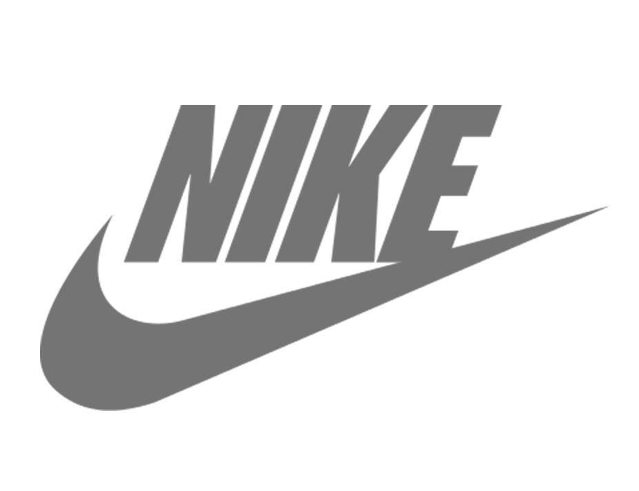 Nike gray.jpg