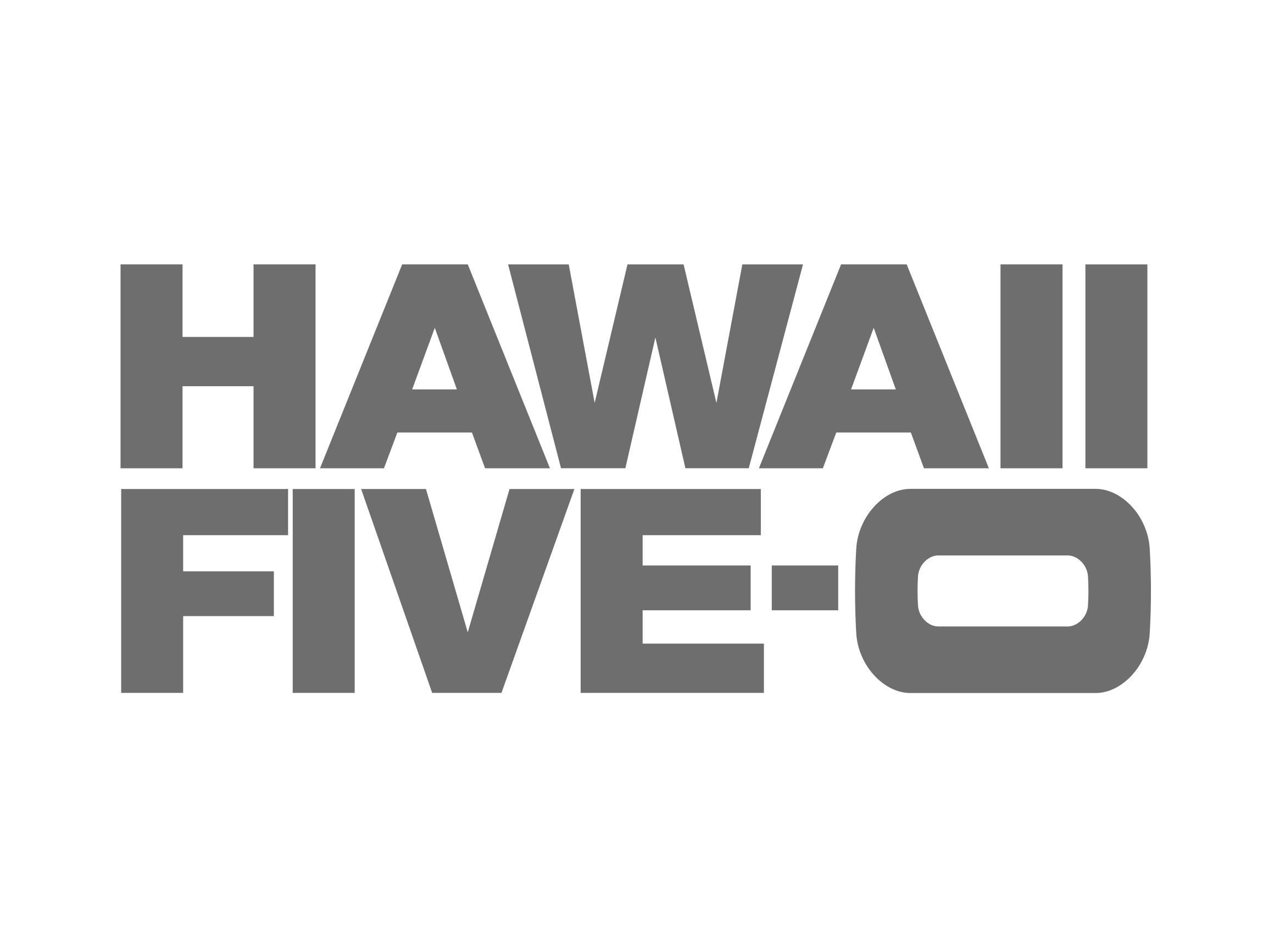 Hawaii 5o.jpg