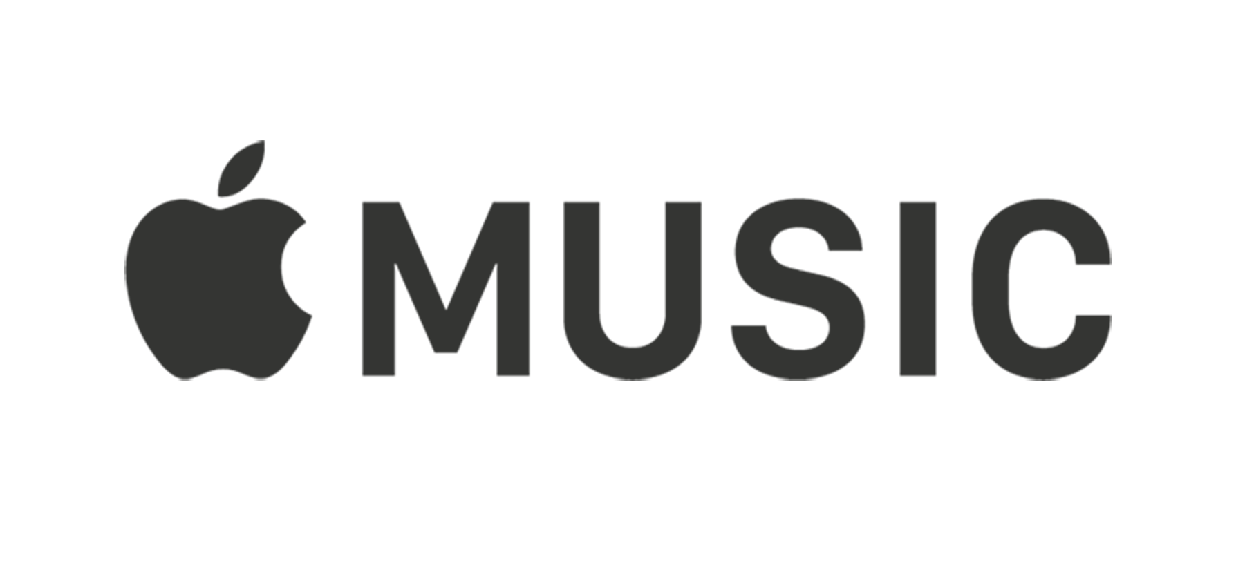 Apple-Music-logo copy.png