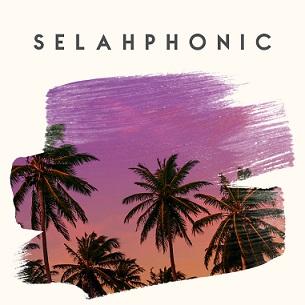 OLD Selahphonic Album Artwork.jpg