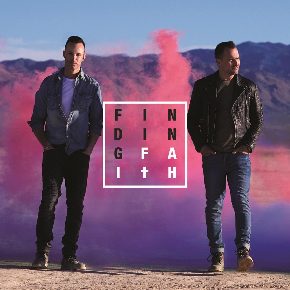 Finding Faith 1000.jpg