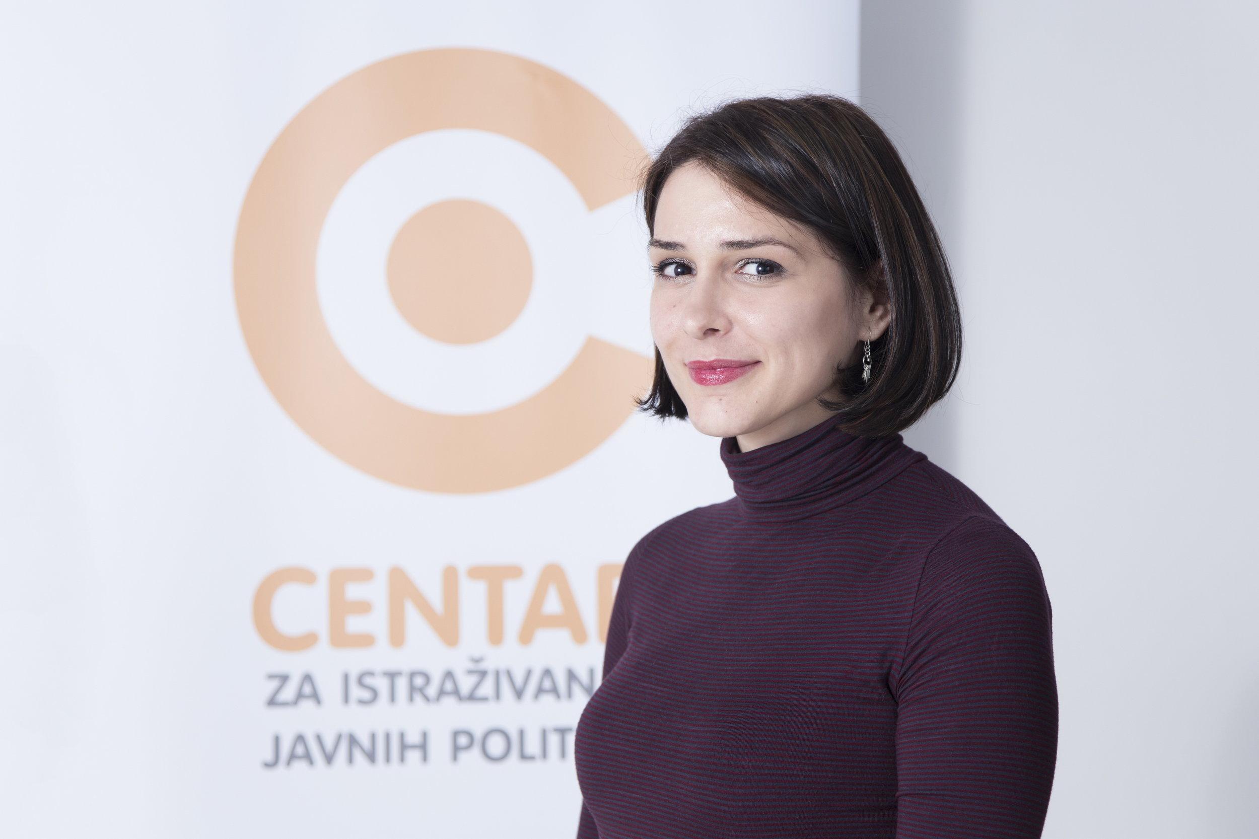 Jelena Sapic.jpg