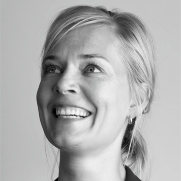 FEMKE BLOKHUIS - PROJECT MANAGER,CITY OF AMSTERDAM