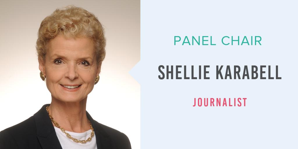 web Shellie Karabell (1).png