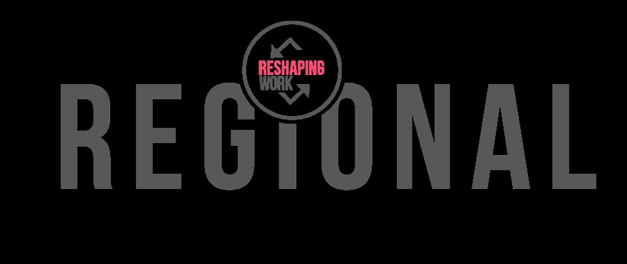 Regional-Logo2.png