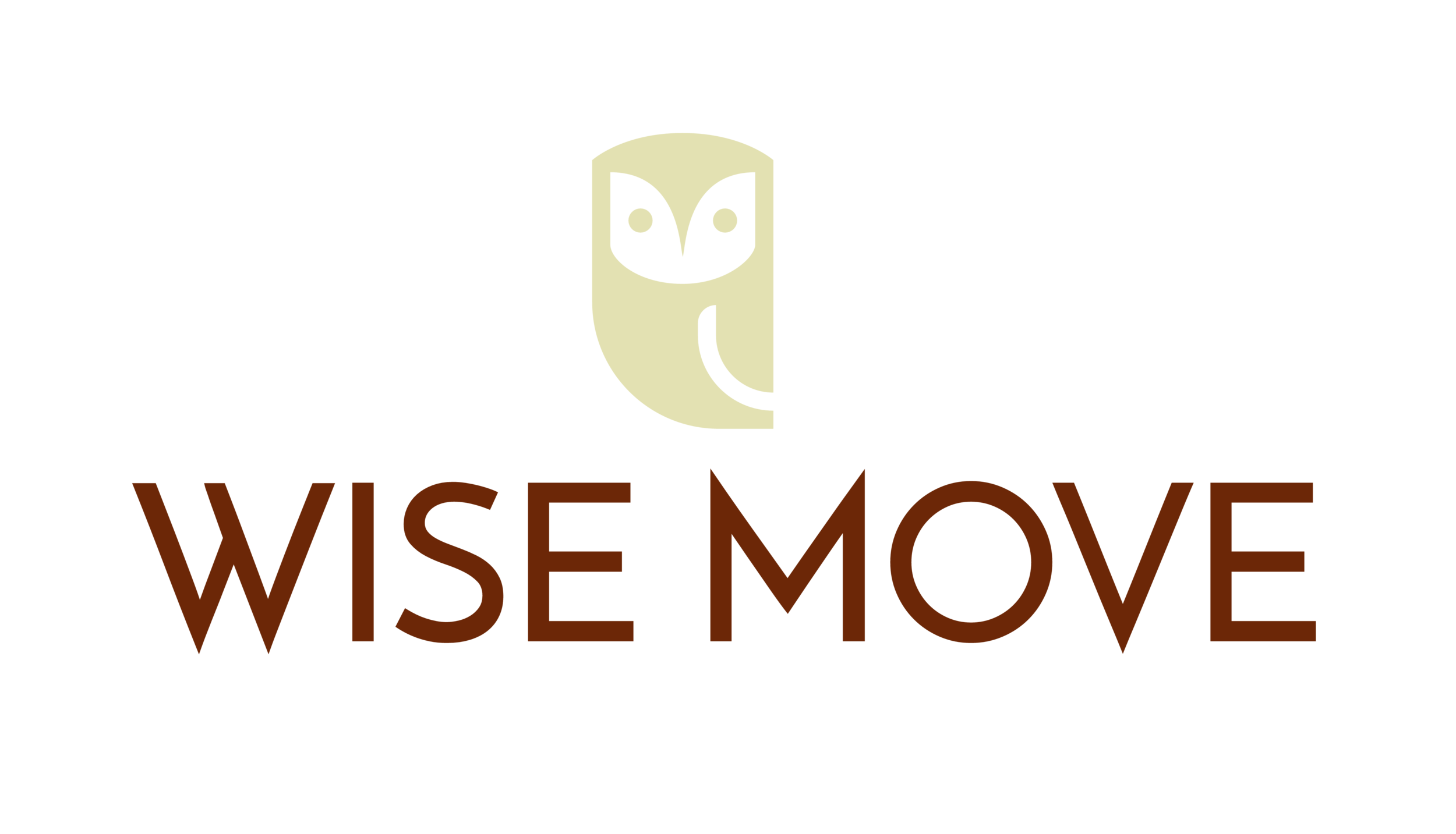 WISE MOVE-logo (4).png