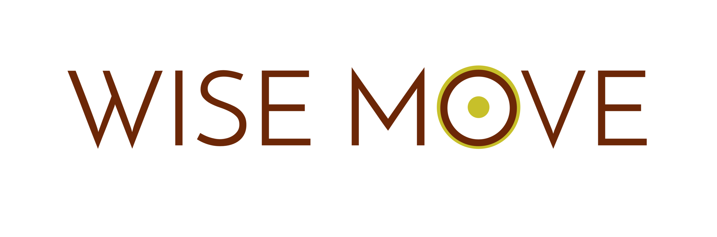 WISE MOVE-logo (5).png