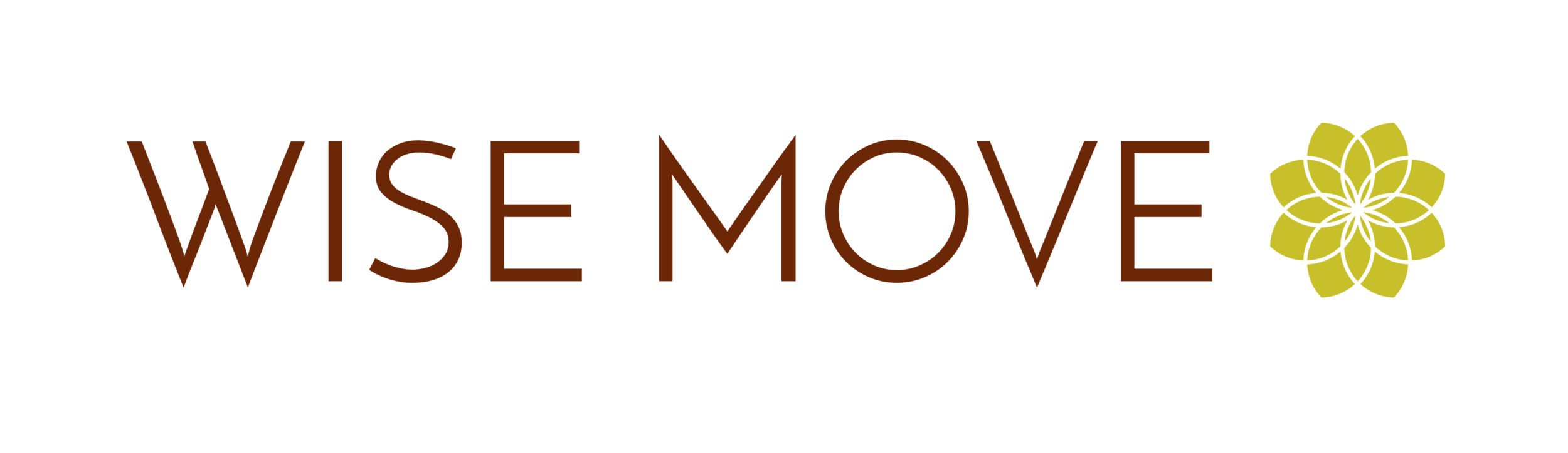 WISE MOVE-logo (6).png