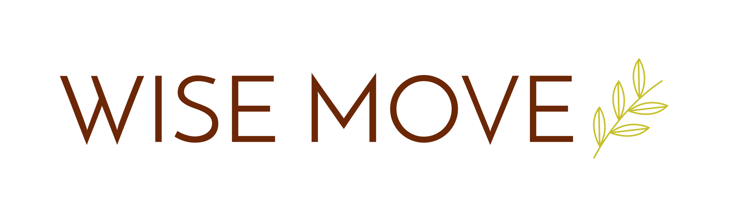 WISE MOVE-logo (7).png