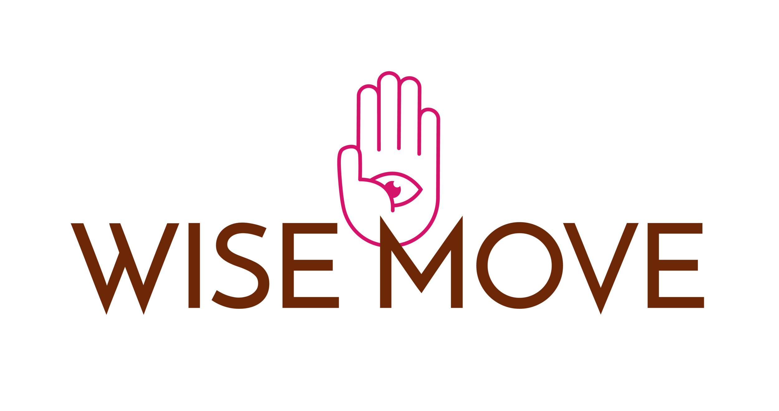 WISE MOVE-logo (9).png
