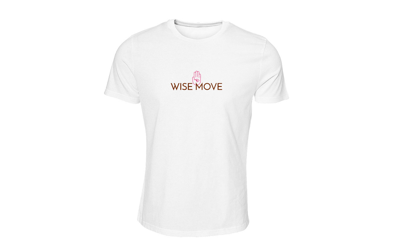 Wise_Move_Logos_03.jpg